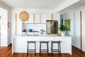Design Kitchen Accessories Kitchen Accessories White Decorative Kitchen Wall Clocks Near