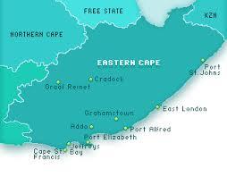 j bay south africa map jeffreys bay surftrips