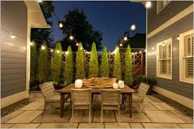Patio String Lights Walmart Outdoor String Lights Walmart Modern Looks Patio Ideas Outdoor