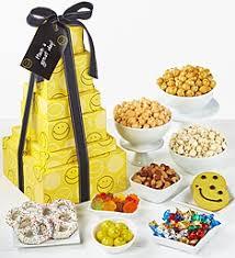 Popcorn Baskets Gift Baskets Sending Gift Baskets 1 800 Flowers Com