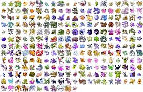 downloads pokédex veekun