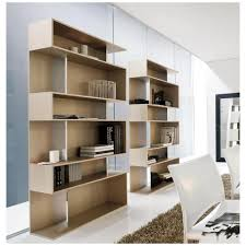 interior design modern display shelves curioushouse org