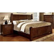 bedroom furniture okc media cymaxstores com images 4670 1565233 l jpg