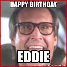 Clark Griswold Meme - clark griswold birthday meme mne vse pohuj
