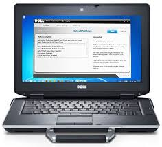 Dell Rugged Laptop Dell Latitude E6430 Atg Rugged Laptop Computer Research Buy