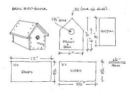 bird houses plans and designs new building plans bird houses house