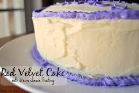 red velvet half birthday cake gluten free u0026 vegetarian quinoa