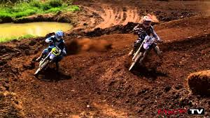 motocross races in pa sleepy hollow mx park ultimate series race highlights youtube