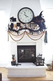 indoor halloween decorations 2012 u2022 halloween decoration