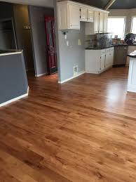 Glentown Oak Laminate Flooring Best Stain For Wood Floors U2013 Gurus Floor