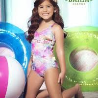 Agua Bendita Leopardo Highend Kids Bikinis Agua Bendita Tasco Designer Kids From Luxe