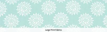 discover large print fabrics at thesewingstudio co uk