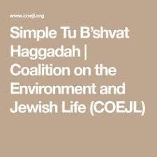 simple haggadah 9 passover haggadah vintage israeli by cozytraditions on etsy