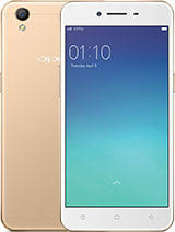 Oppo A37 Oppo A37 Phone Specifications
