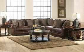 Cheap Living Room Chairs Fascinating Cheap Living Room Furniture Dallas Tx U2013 Kleer Flo Com