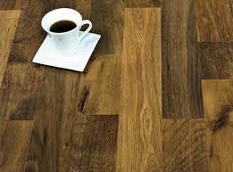 Alloc Original Laminate Flooring Balterio Vitality Original 7mm Avignon Oak Laminate Flooring 431