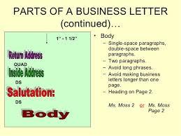 prompts definition essay best persuasive essay writers websites