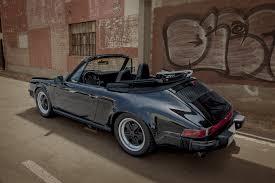 1988 porsche 911 coupe for sale 1988 porsche 911 cabriolet for sale kastner s garage