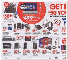 radio shack thanksgiving sale shopping deal forum powered by www userquote com