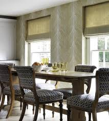 Wallpaper In Dining Room by Mey Fern Wallpaper In Gold By Nina Campbell For Osborne U0026 Little