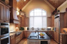 Kitchen Cabinets Showrooms Wilmette Executive Kitchen Remodeling Glenview Executive Kitchen