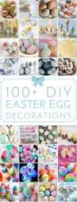168 best holidays images on pinterest personal finance saving