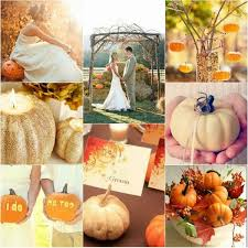225 best fall theme images on pinterest fall fall wedding