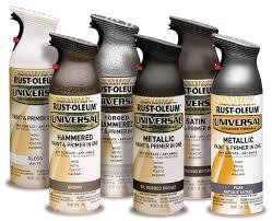 rust oleum universal 11 oz all surface metallic satin oil rubbed