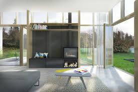extension maison contemporaine reco dank architectes