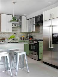 Kitchen Backsplash White Kitchen Kitchen Wall Tiles Design Black And White Kitchen