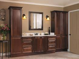 Bathroom  Vanity Cabinets For Bathroom Bathroom Vanities For - White vanities for bathrooms