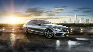 mercedes amg lease specials 2015 mercedes c300 lease special