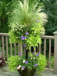 buy pamela crawford planters kinsmangarden com