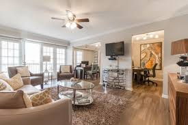 100 best apartments for rent in north atlanta ga from 950 post