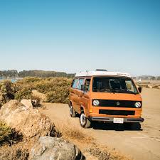 Unique Wedding Rentals Los Angeles Don U0027t Buy Adventure Vehicles For Rent Outside Online