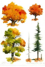 273 best art images on pinterest watercolors art tutorials and