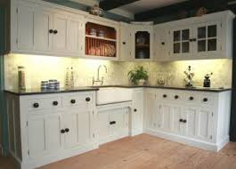 country kitchen designs excellent rustic western simple english