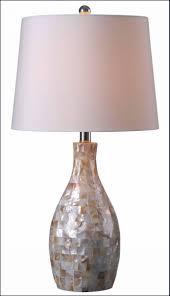 Livingroom Table Lamps Living Room Ceramic Table Lamps For Bedroom Bedroom Lamps Living