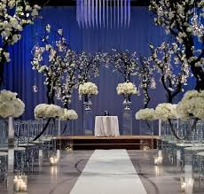 1008 best the isle images on pinterest marriage wedding aisles