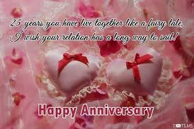 wishes 25 year with wishes 25 years you live together like a fairy tale txts ms