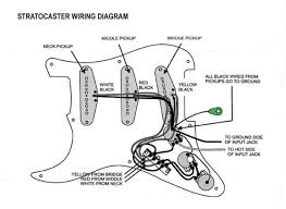 strat wiring diagram 5 way switch strat 5 way switch positions