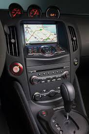 custom nissan 370z interior the nissan 370z nismo roadster concept is an easy decision