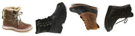 the best winter boots for men and women aol lifestyle