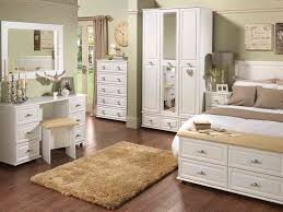 4 Piece Bedroom Furniture Sets Bedroom Sets Stunning Piece Bedroom Furniture Set Bedroom