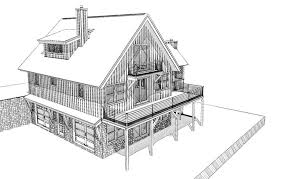 residential floor plans residential floor plans post beam homes modern