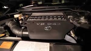 lexus diesel engine toyota landcruiser 200 series 4 5 litre v8 twin turbo diesel motor