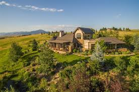 3 Bedroom Houses For Rent In Bozeman Mt Bozeman Real Estate And Homes For Sale Christie U0027s International