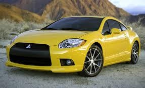 eclipse mitsubishi black mitsubishi eclipse reviews mitsubishi eclipse price photos and
