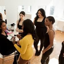 makeup classes in los angeles chic studios la school of makeup 48 photos 21 reviews