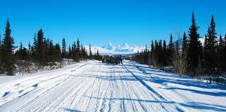 snow machine rental snowmobile rentals and tours alaska
